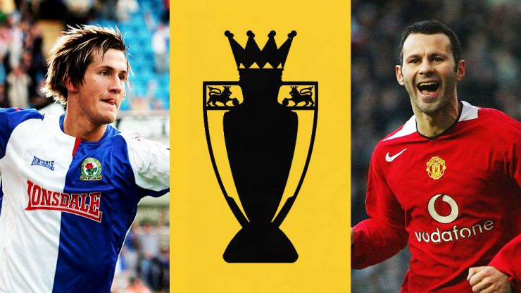 QUIZ: Name these 50 Premier League players from the 2000s – #3