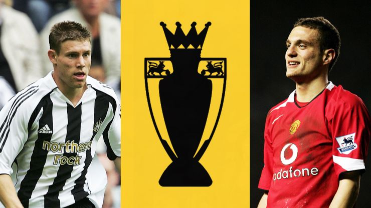 QUIZ: Name these 50 Premier League players from the 2000s – #4
