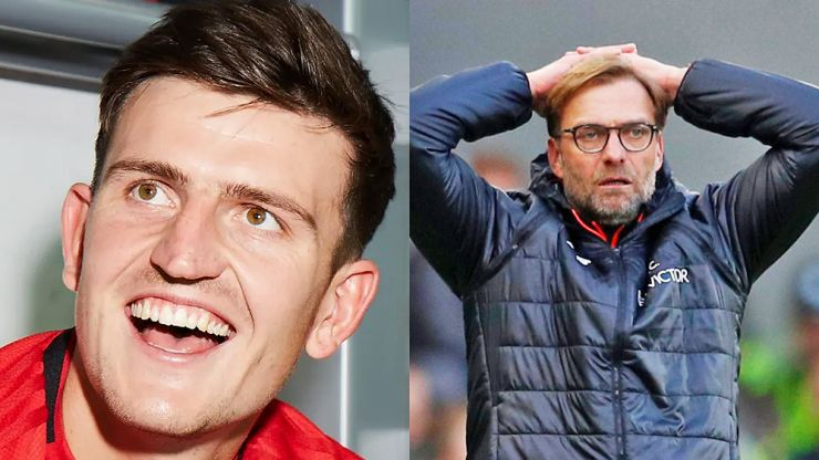 Michael Owen and Paul Scholes believe Man United can win the league