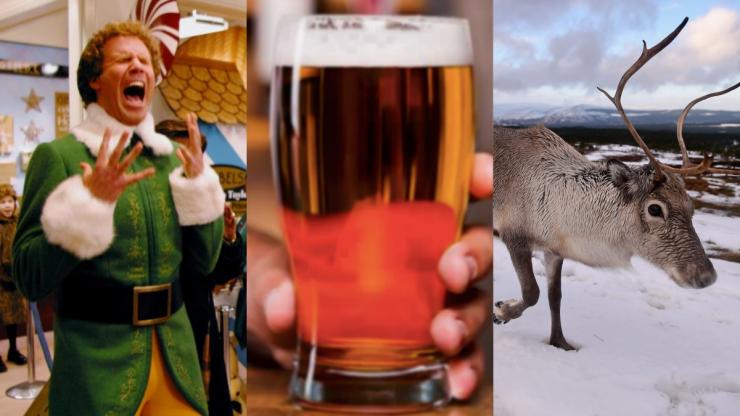 The JOE Friday Pub Quiz: Week 223