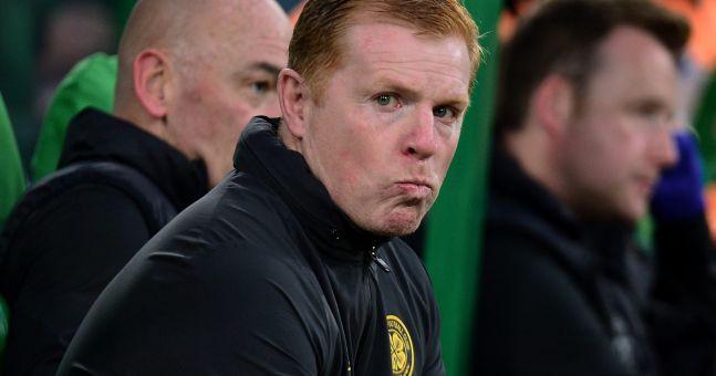 Celtic boss Neil Lennon blasted for 'appalling' government agenda claim | JOE.co.uk