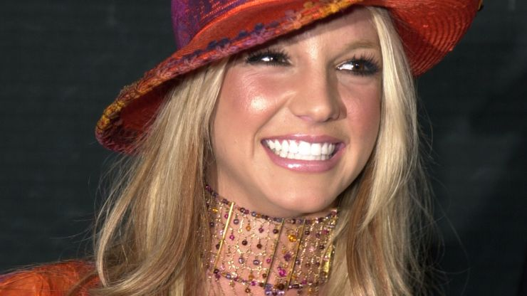 WATCH: The trailer for the Free Britney documentary is here