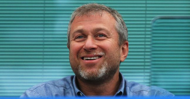 QUIZ: Name every Chelsea manager hired by Roman Abramovich   JOE.co.uk