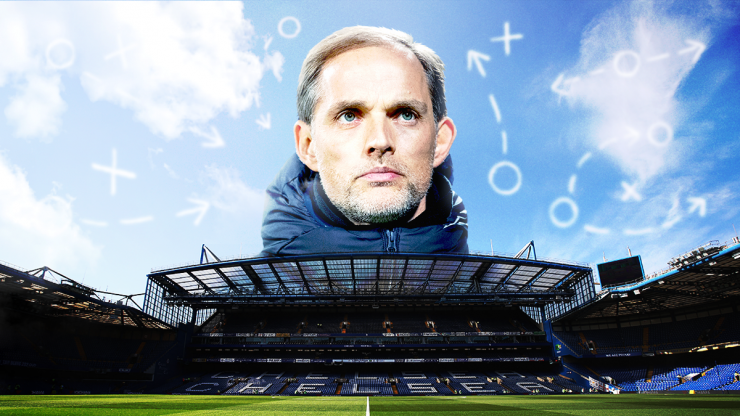 What Chelsea fans should expect from Thomas Tuchel