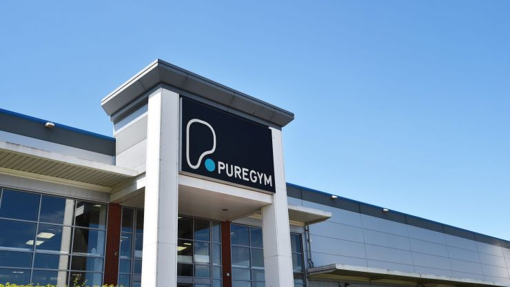Pure Gym urges public to sign petition in support of reopening of gyms
