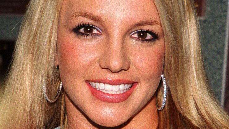 """Britney taking time """"to be a normal person"""" after 'Framing Britney Spears' documentary"""
