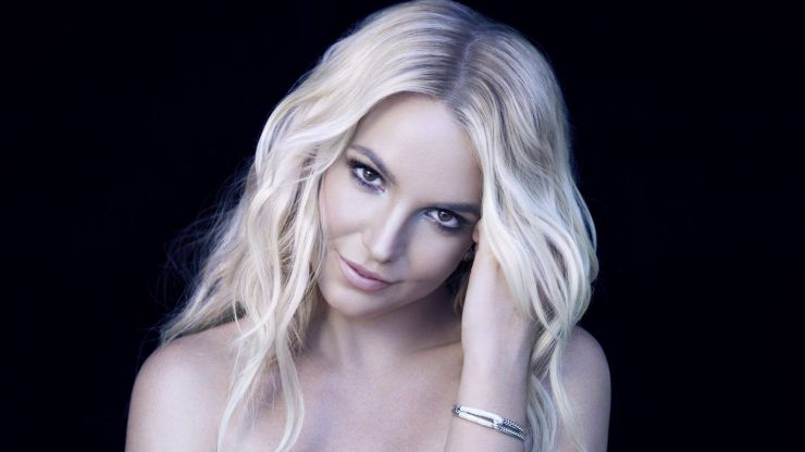 Framing Britney Spears available to watch on British TV from February 16th