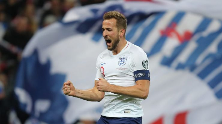 UEFA likely to choose England as sole host nation for Euro 2021