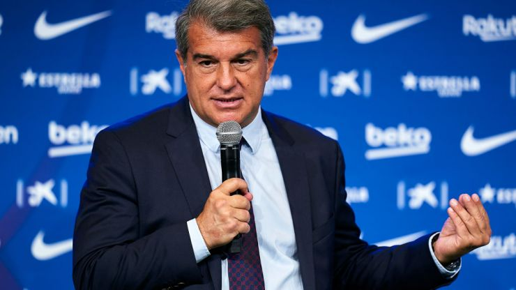 Barcelona considering legal action if players don't accept pay cuts