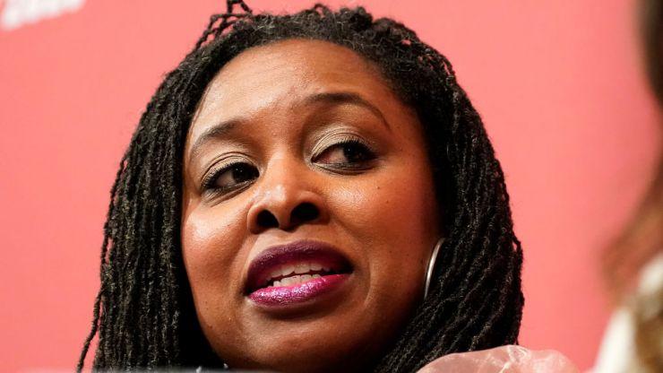 Dawn Butler says she would call Prime Minister a liar in Parliament again