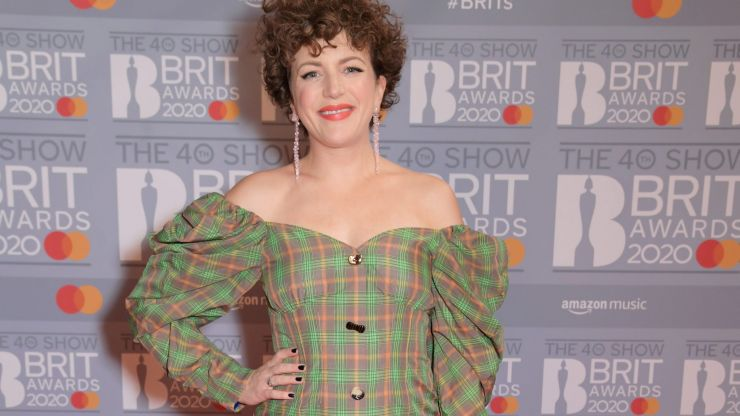 Annie Mac's last Radio 1 show closed the chapter perfectly