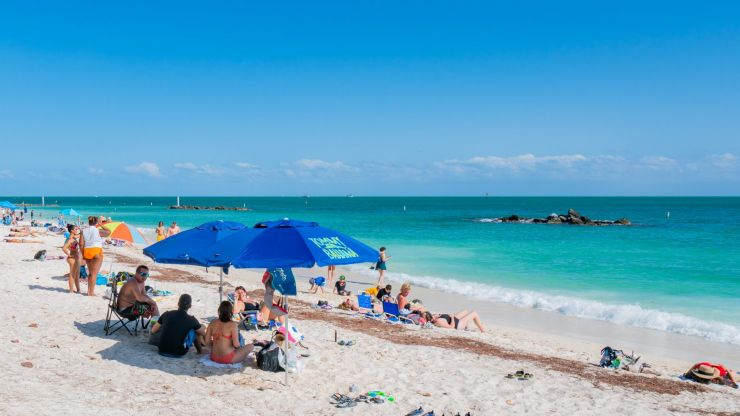 Holidays are back on the cards - but can we afford them?