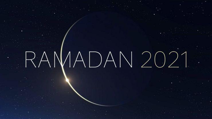Ramadan 2021: Everything you need to know