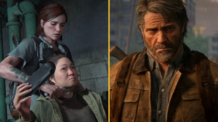 The Last of Us Part Three is already being written, director confirms