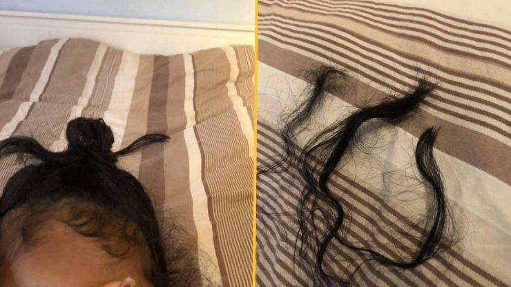 Sikh boy, five, has 'sacred hair cut by school bullies'