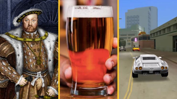 The JOE Friday Pub Quiz: Week 248