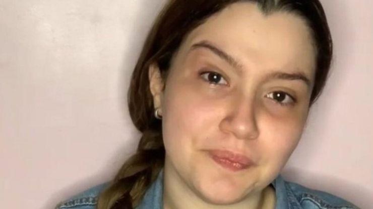 "TikTok star sentenced to 10 years in prison over ""human trafficking"""