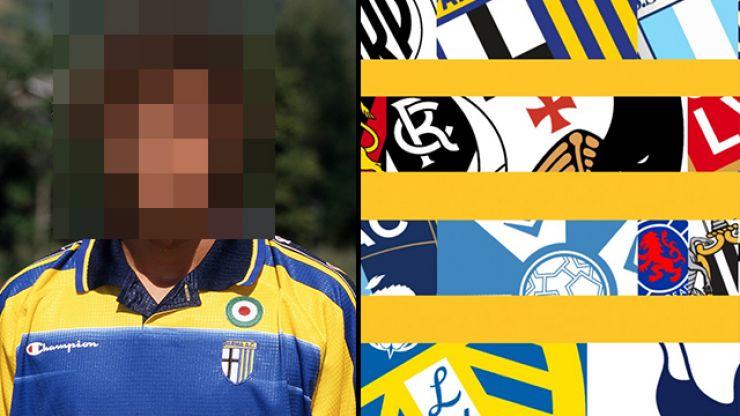 FootballJOE's Career Path Quiz: #3