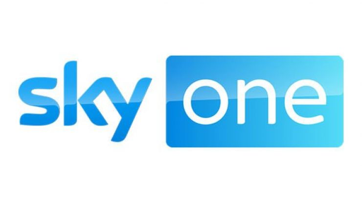 Sky One will be replaced on our TVs in under a week after 40 years