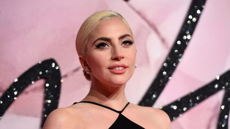 Lady Gaga's dog walker who was shot feels 'abandoned' and asks for donations