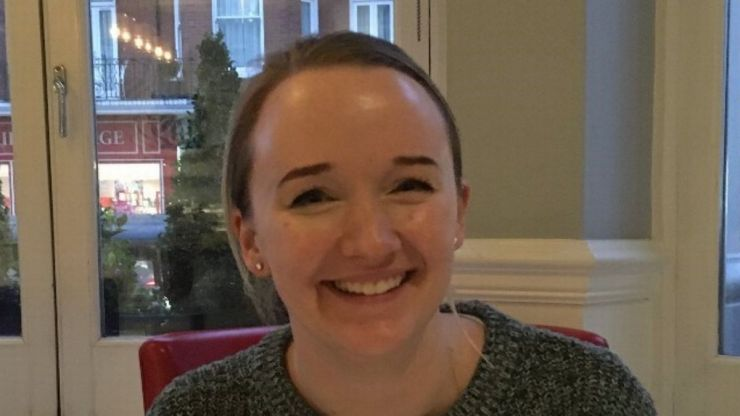 Woman, 27, died of cancer after five months of trying to see GP face-to-face