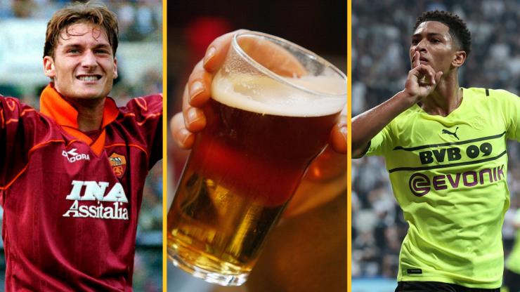 The FootballJOE Pub Quiz: Week 6