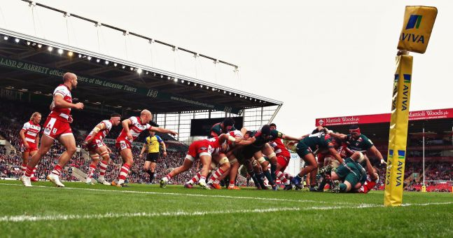 Top 10 rugby stadiums in the world announced, many English fans will disagree | JOE.co.uk