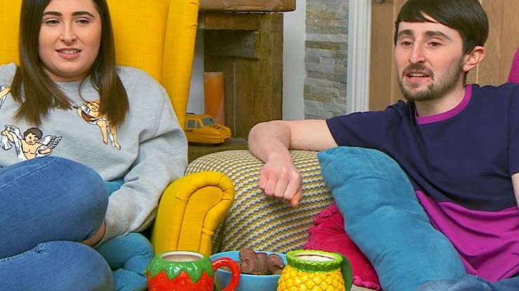 Applications to appear on the next season of Gogglebox are now OPEN