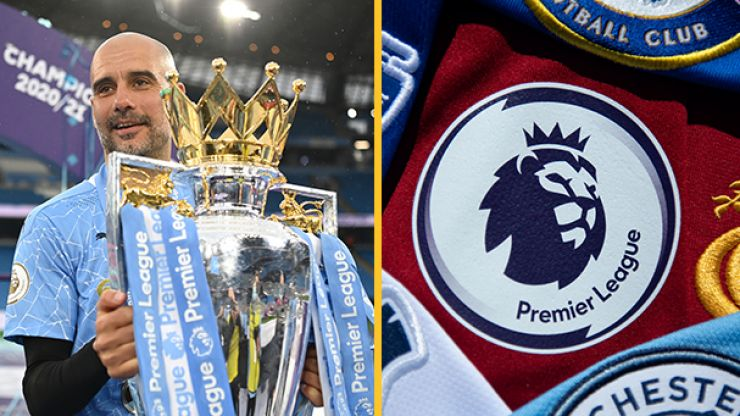 Premier League exploring possibility of playing competitive games abroad