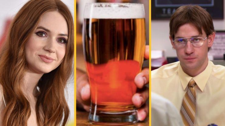 The JOE Friday Pub Quiz: Week 264