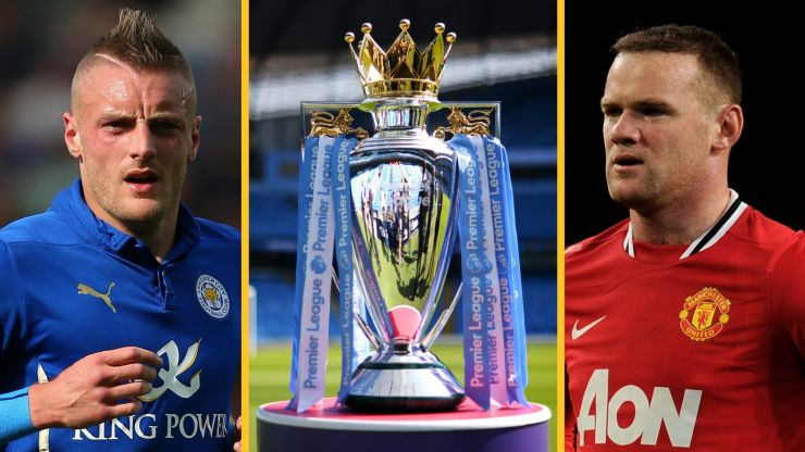 QUIZ: Name these 50 Premier League players from the 2010s – #1