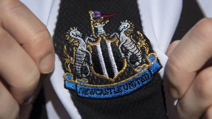 Newcastle LGBTQ+ group defend statement, say they were put in 'impossible position' by Saudi takeover