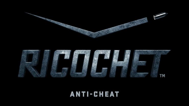 Call of Duty announce new anti-cheat system, 'RICOCHET'