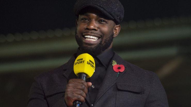 "Micah Richards claims Man Utd ""lack identity"" under Solskjaer"