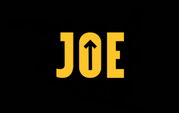 The JOE TV Quiz: Week 4