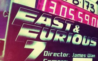 Vroom vroom! Fast & Furious 7 is a go as shooting gears up following the death of Paul Walker