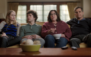 Video: The awkward Game of Thrones ads for 'HBO GO' are absolutely priceless