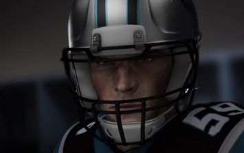 Video: The first teaser trailer for Madden 15 is here