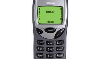 Return of the indestructible phone? Nokia have plans to make a comeback very soon