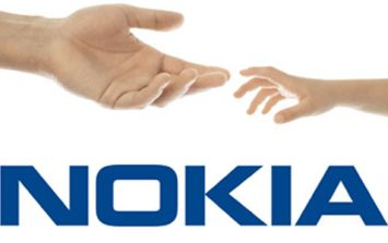 Today Nokia becomes Windows Mobile, so here are some of the most iconic Nokia devices
