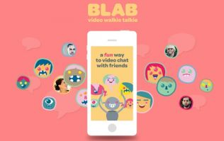 Bebo are back, and they're bringing out a few new apps