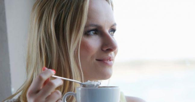 Not so hot stuff: 70% of Irish women prefer hot chocolate to sex