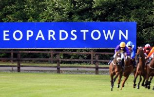 Tasty music line-up announced for summer racing at Leopardstown