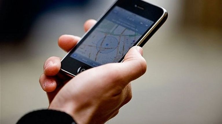 Good news mobile phone users! EU roaming charges to be abolished by December 2015