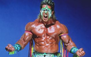 JOE's tribute to The Ultimate Warrior: Five things that made him great