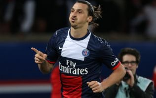 10 reasons why Zlatan Ibrahimovic could be the coolest footballer alive