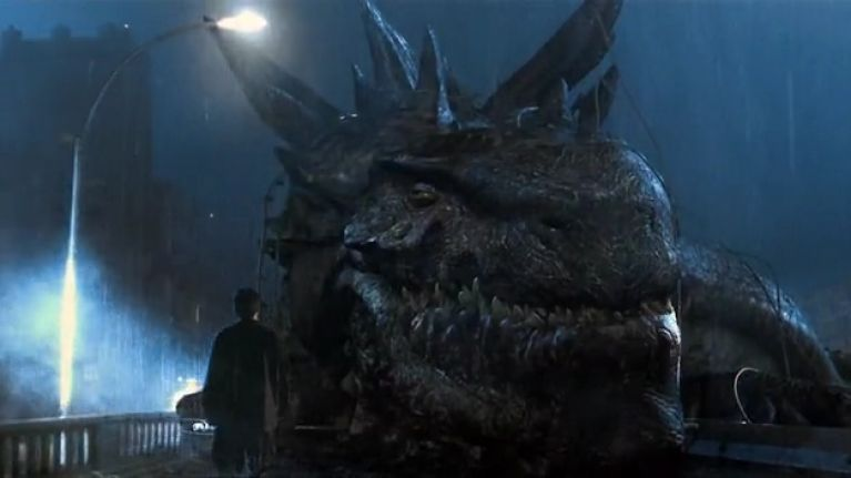 Video: Check out this brilliant honest trailer for Godzilla