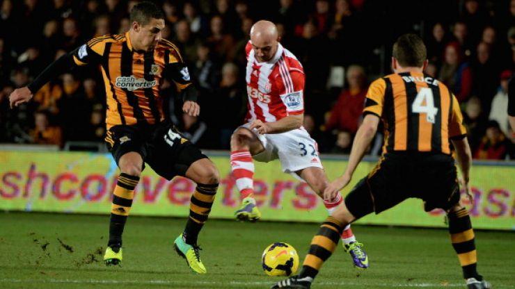 O'Neill: Stephen Ireland needs to decide on his international future this summer