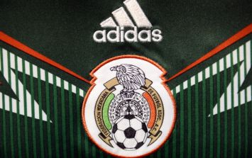 World Cup Preview, Group A: Mexico