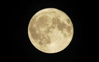 One giant leap for broadband - the moon officially has faster speeds than parts of Ireland